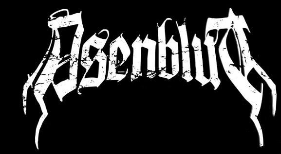 Asenblut - Logo