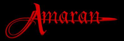 Amaran - Logo