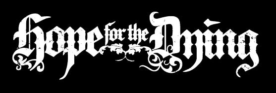 Hope for the Dying - Logo