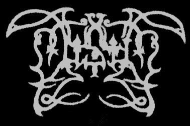 Mystis - Logo