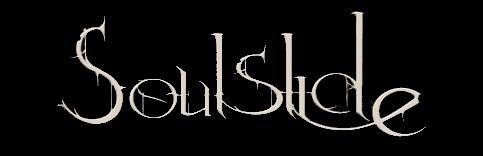 Soulslide - Logo