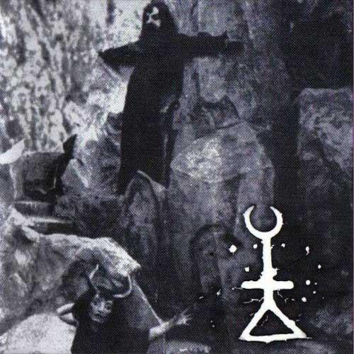 Kawir - Dei Kabeiroi