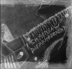 Chainsaw Dismemberment - Chainsaw Dismemberment