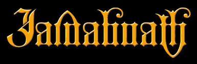 Jaldaboath - Logo
