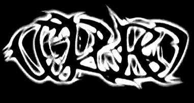 Corubo - Logo