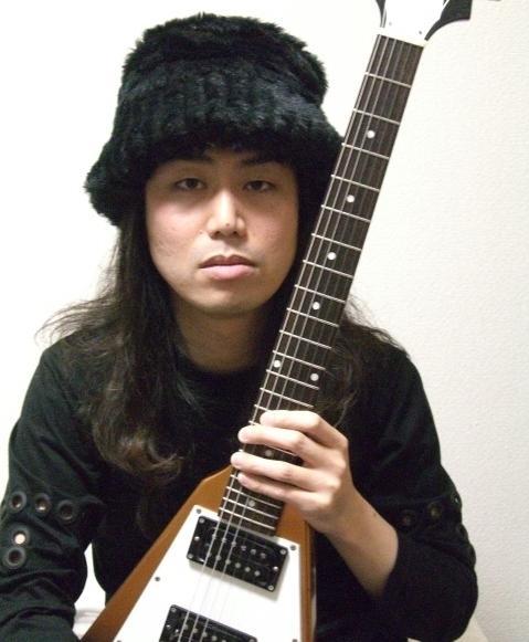 Masaaki Watanuki - Photo