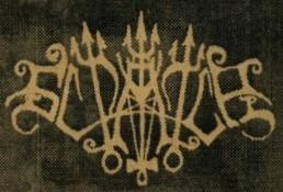 Scratch - Logo
