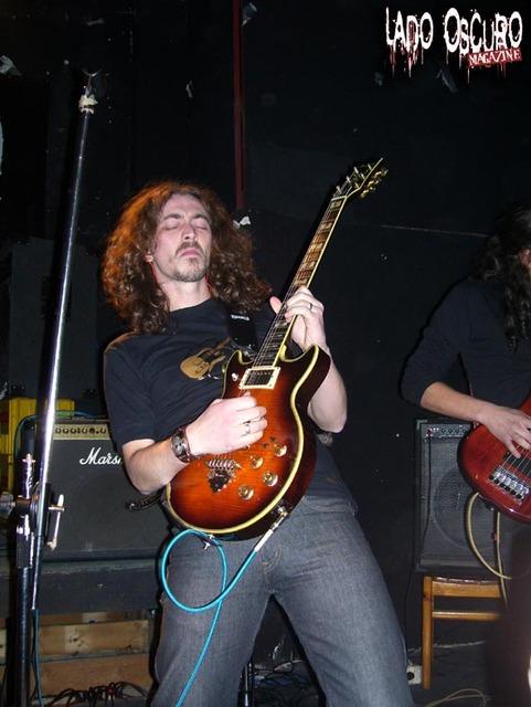 Federico Zavadszky