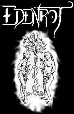 Edenrot - Demo 1999