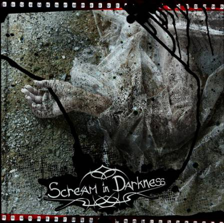 Scream in Darkness - Scream in Darkness