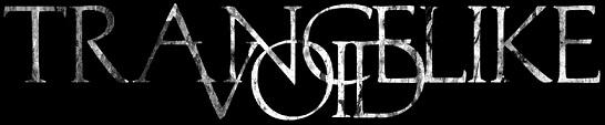 Trancelike Void - Logo