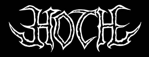 Hoth - Logo