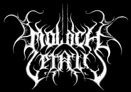 Moloch Letalis - Logo