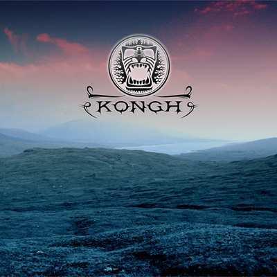 Kongh - Demo 2006