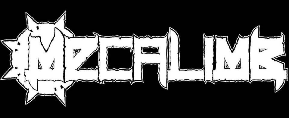 Mecalimb - Logo