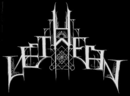 Lethean - Logo