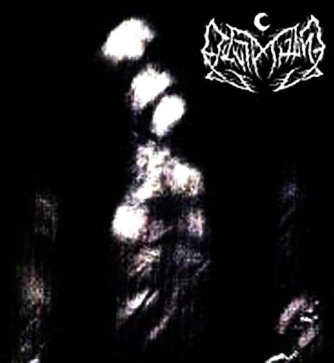 Leviathan - Video Brolo (Demo 8)