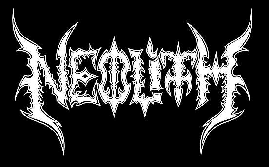 Neolith - Logo