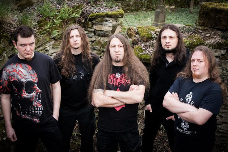 Neolith - Photo