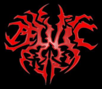 Pelvic Fury - Logo