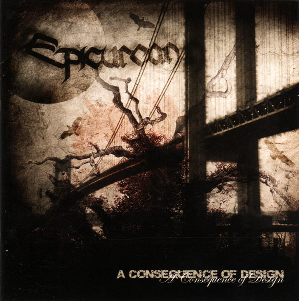 Epicurean - A Consequence of Design