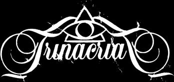 Trinacria - Logo