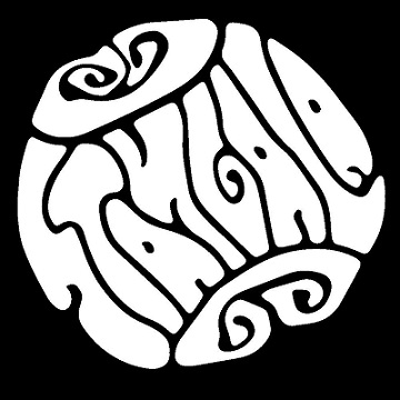 Stangala - Logo