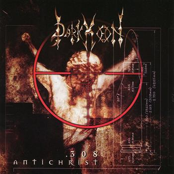 Darkmoon - .308 Antichrist
