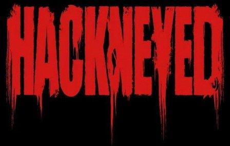 Hackneyed - Logo
