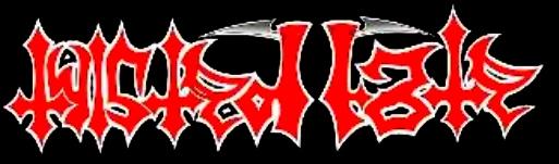 Twisted Fate - Logo
