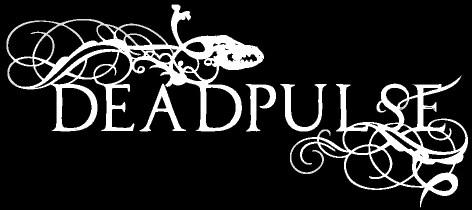 Deadpulse - Logo