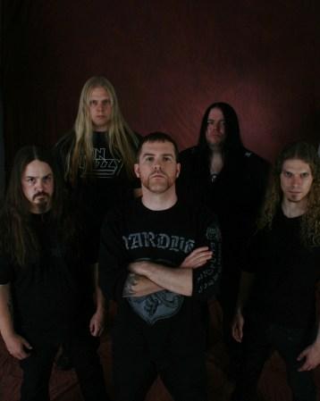 Deadpulse - Photo