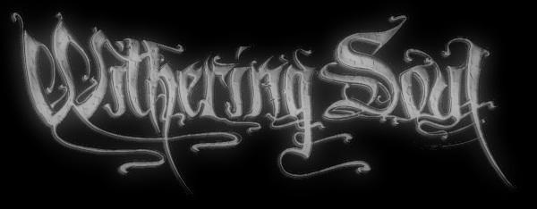 Withering Soul - Logo