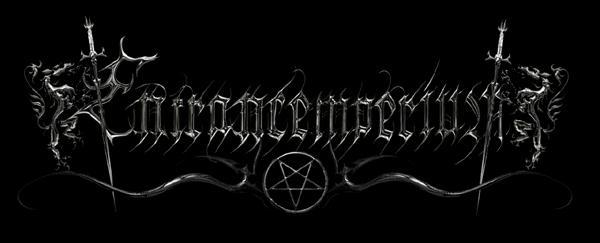 Entrancemperium - Logo
