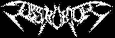Obstruktor - Logo