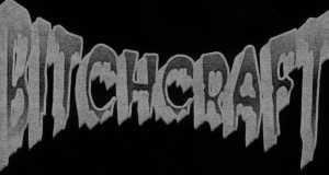 Bitchcraft - Logo