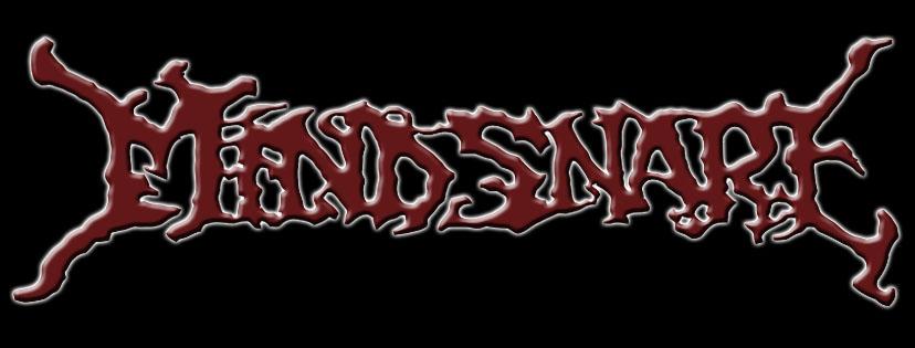 Mind Snare - Logo