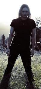 Shane Wall