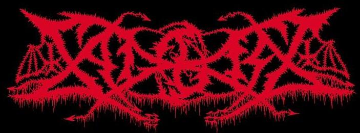 Sadokist - Logo
