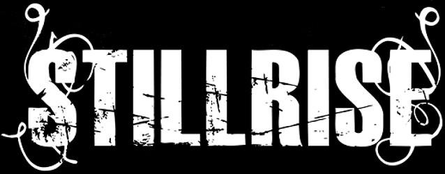 Stillrise - Logo
