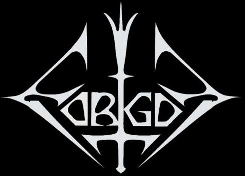 Forgot - Logo