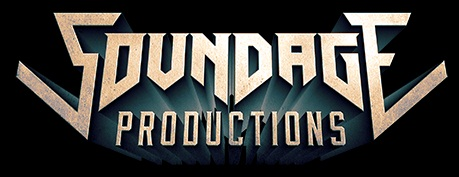 Soundage Productions