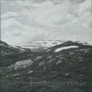 Ildjarn-Nidhogg - Hardangervidda