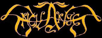 Enchanted - Logo