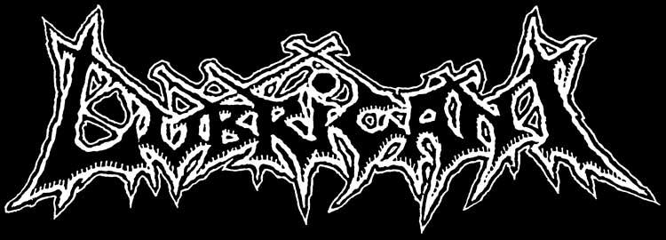 Lubricant - Logo