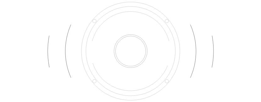 Sonic Empire - Logo