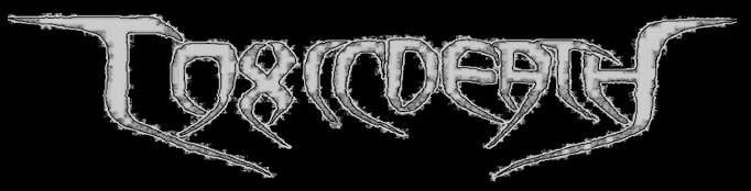 Toxicdeath - Logo