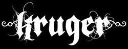 Kruger - Logo
