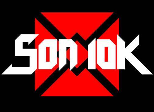 Son Iok - Logo