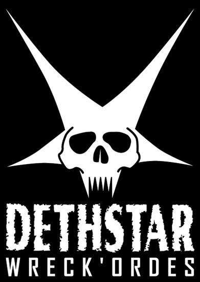 Dethstar Wreck'ordes